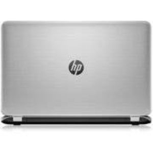 HP Pavilion touch screen Intel Core, 17.3""